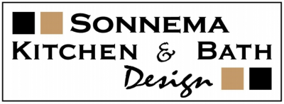 Sonnema Kitchen and Bath Logo