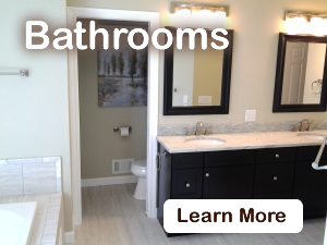 Bathrooms - Learn More