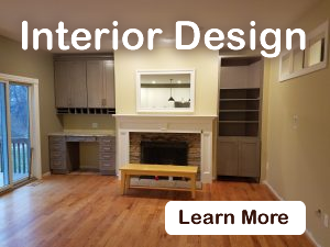 Interior Design - Learn More