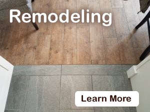 Remodeling - Learn More